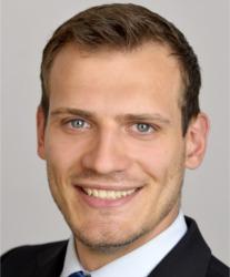 Andreas Stüsgen