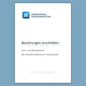 Buch Sprachanalogien