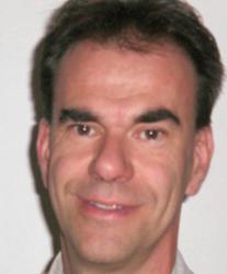 Dr. Jürgen Sartorius