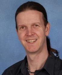 Dipl.Phys. Felix Beyer