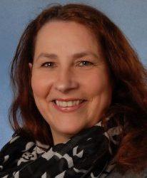 Hannelore Baer
