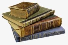 TAT Lernbücher