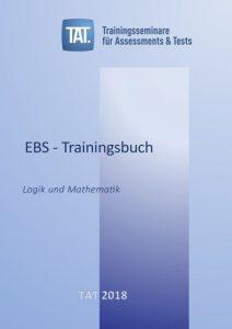 EBS Vorbereitung Buch